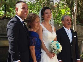 Le nozze di Concetta e Carmelo 3