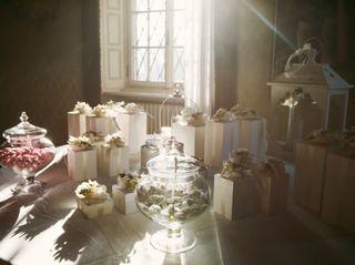 Le nozze di Natalia e Edoardo 3