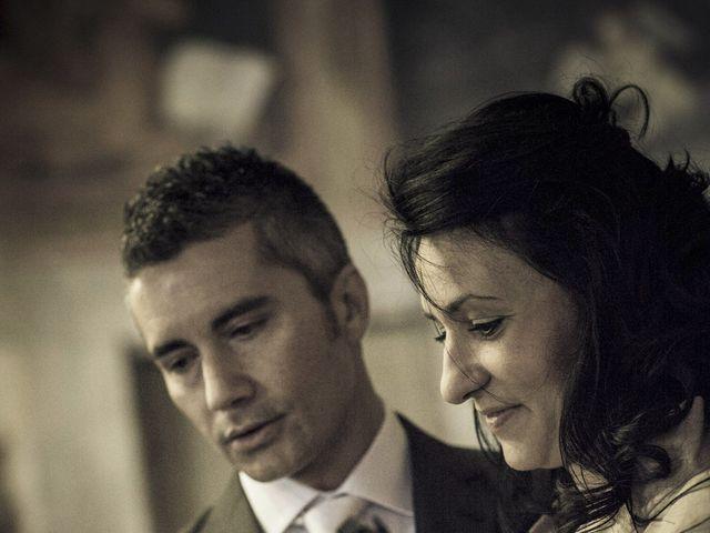 Il matrimonio di Cristiano e Claudia a Milano, Milano 56