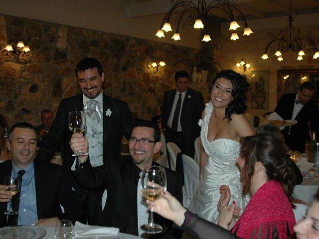 Il matrimonio di Gregory e Federica a Bari, Bari 1