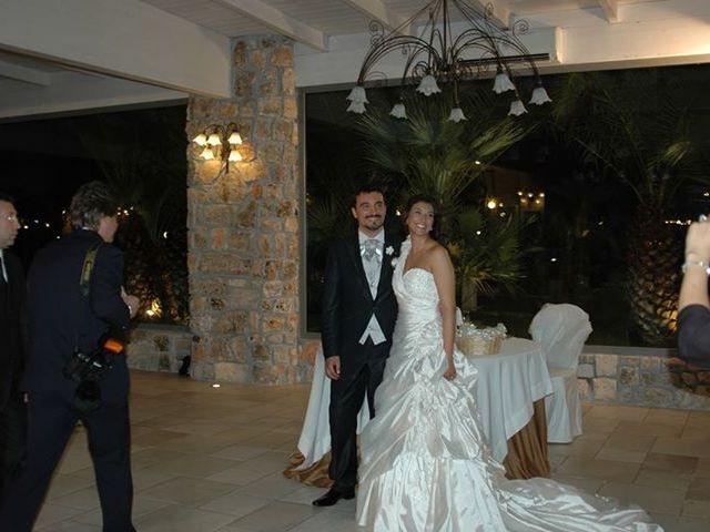 Il matrimonio di Gregory e Federica a Bari, Bari 3
