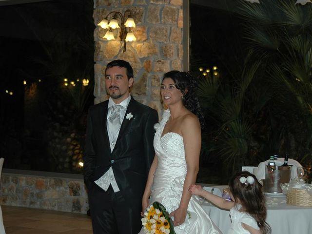 Il matrimonio di Gregory e Federica a Bari, Bari 5