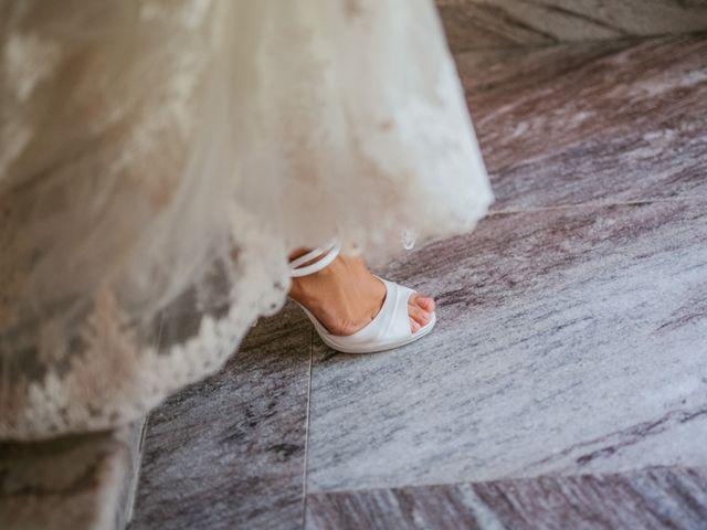 Il matrimonio di CARMELO e CHIARA a San Ferdinando di Puglia, Bari 26