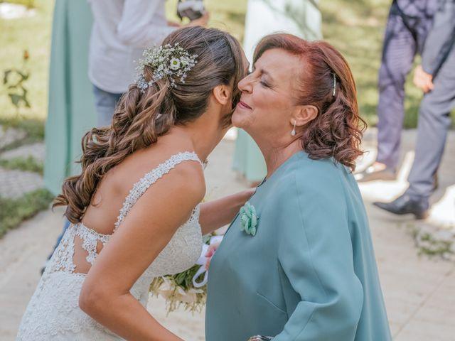 Il matrimonio di CARMELO e CHIARA a San Ferdinando di Puglia, Bari 34