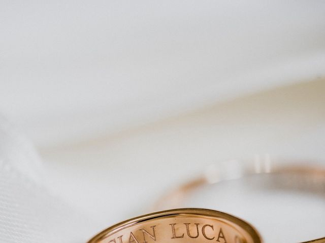 Il matrimonio di Gian Luca e Giorgia a Modena, Modena 3