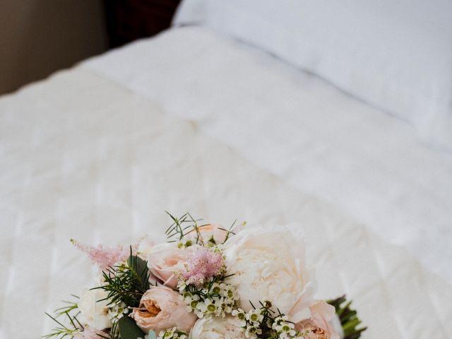 Il matrimonio di Gian Luca e Giorgia a Modena, Modena 7