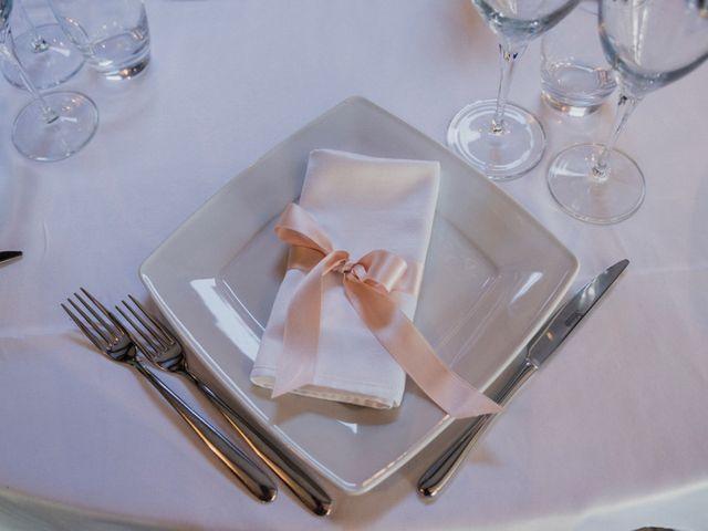 Il matrimonio di Gian Luca e Giorgia a Modena, Modena 40