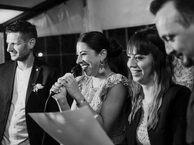 Il matrimonio di Gian Luca e Giorgia a Modena, Modena 62