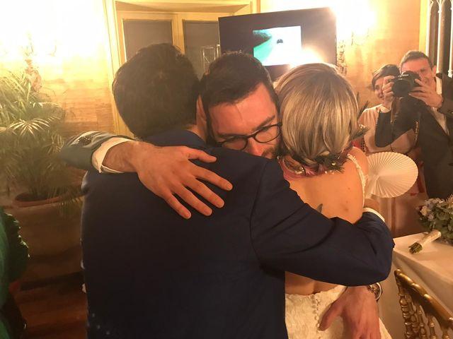 Il matrimonio di Alessio e Vanessa a Palermo, Palermo 6