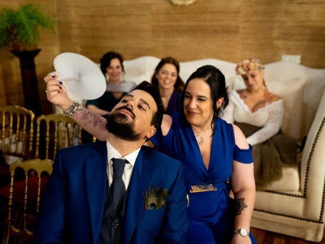 Il matrimonio di Alessio e Vanessa a Palermo, Palermo 9
