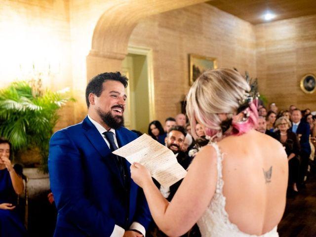 Il matrimonio di Alessio e Vanessa a Palermo, Palermo 26