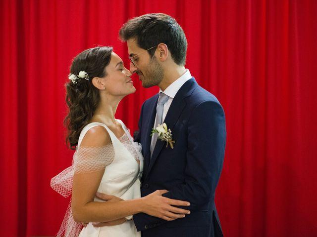 Il matrimonio di Massimo e Serena a Orta San Giulio, Novara 29