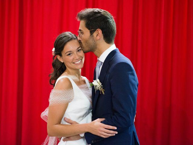 Il matrimonio di Massimo e Serena a Orta San Giulio, Novara 30