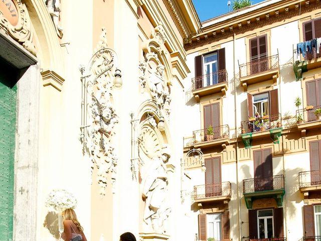 Villa Mazzarella Telefono