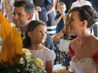 Il matrimonio di carlo e antonella a pordenone pordenone for Permesso di soggiorno dopo matrimonio