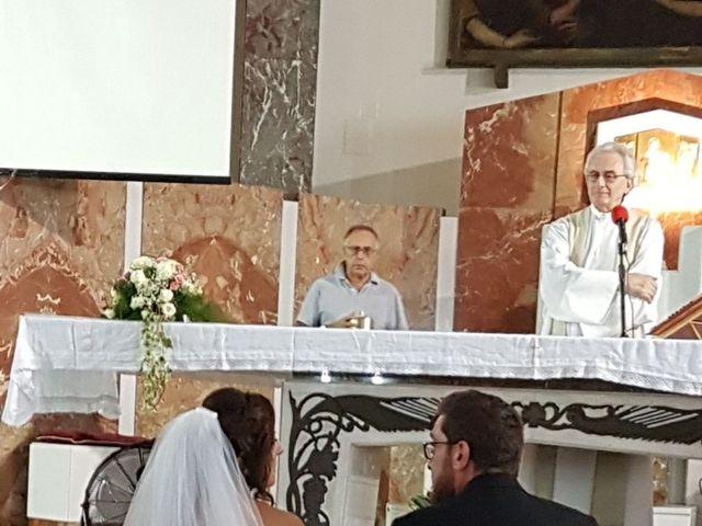 Il matrimonio di Guido e Valentina  a Napoli, Napoli 5