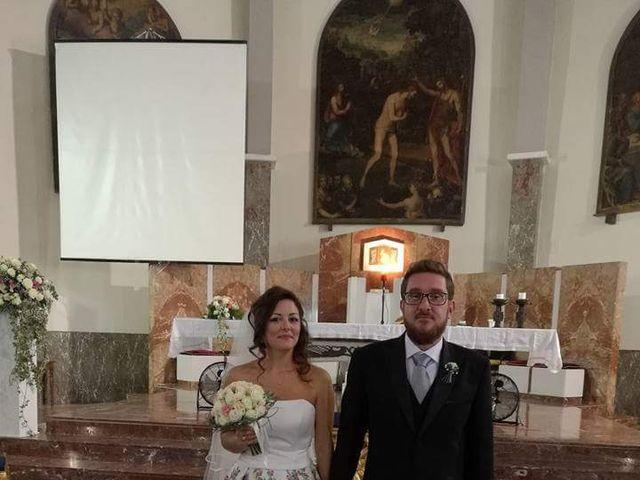 Il matrimonio di Guido e Valentina  a Napoli, Napoli 6