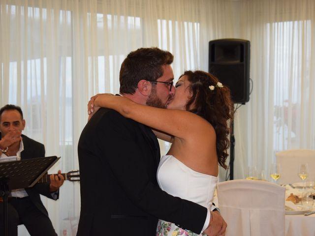 Il matrimonio di Guido e Valentina  a Napoli, Napoli 1
