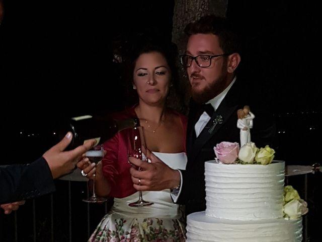 Il matrimonio di Guido e Valentina  a Napoli, Napoli 15