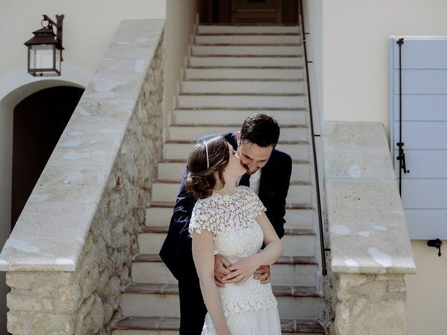 Il matrimonio di Filippo e Anna a Predappio, Forlì-Cesena 14