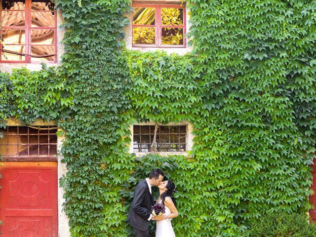 Il matrimonio di Alessandro e Eleonora a Torino, Torino 3