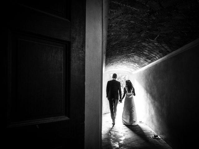 Il matrimonio di Alessandro e Eleonora a Torino, Torino 7