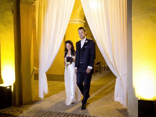 Il matrimonio di Alessandro e Eleonora a Torino, Torino 18