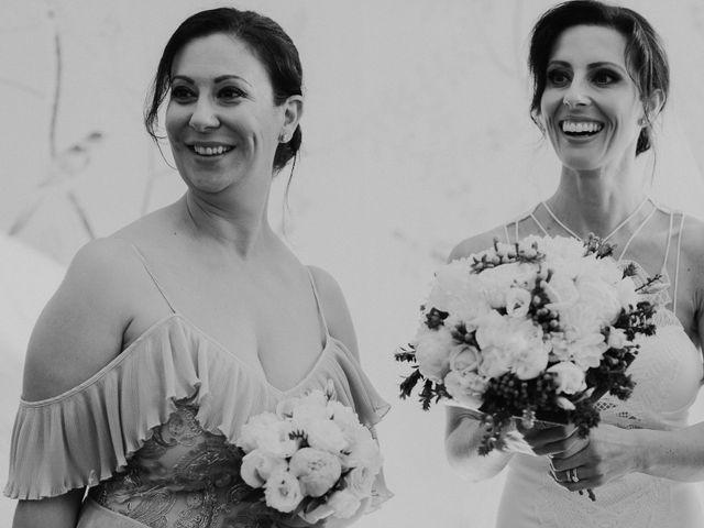 Il matrimonio di Cameron e Michelle a Taormina, Messina 46