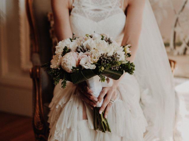 Il matrimonio di Cameron e Michelle a Taormina, Messina 50