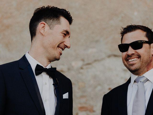 Il matrimonio di Cameron e Michelle a Taormina, Messina 55