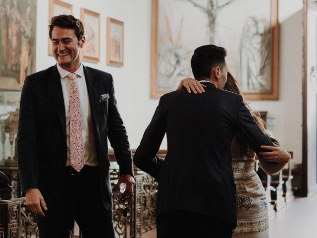 Il matrimonio di Cameron e Michelle a Taormina, Messina 64