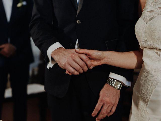 Il matrimonio di Cameron e Michelle a Taormina, Messina 77
