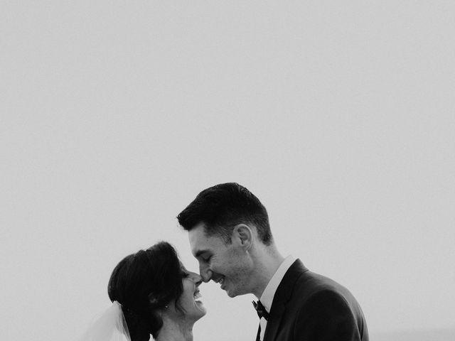 Il matrimonio di Cameron e Michelle a Taormina, Messina 100