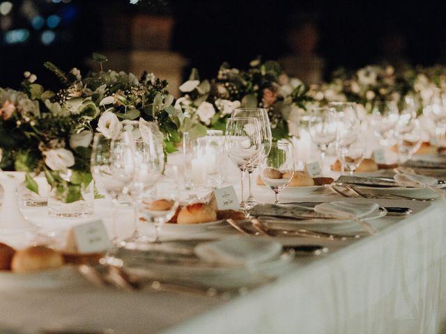 Il matrimonio di Cameron e Michelle a Taormina, Messina 115