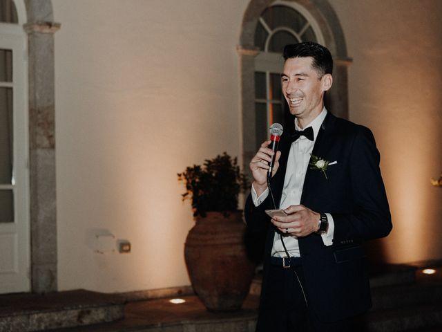 Il matrimonio di Cameron e Michelle a Taormina, Messina 124