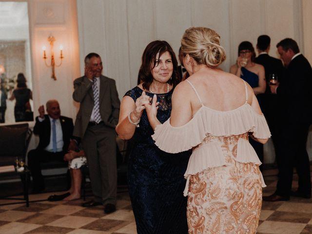 Il matrimonio di Cameron e Michelle a Taormina, Messina 130