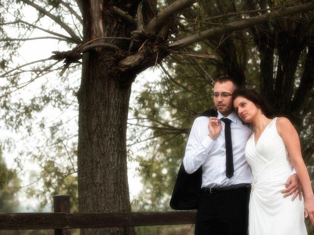 Il matrimonio di Roberto e Daniela a Milano, Milano 25