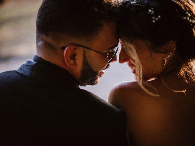 Il matrimonio di Eleonora e Giacomo a Latina, Latina 50