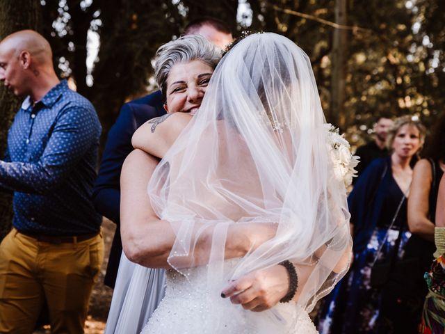 Il matrimonio di Eleonora e Giacomo a Latina, Latina 65