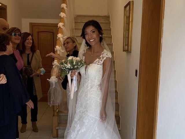 Il matrimonio di Matteo  e Beatrice  a Comacchio, Ferrara 4