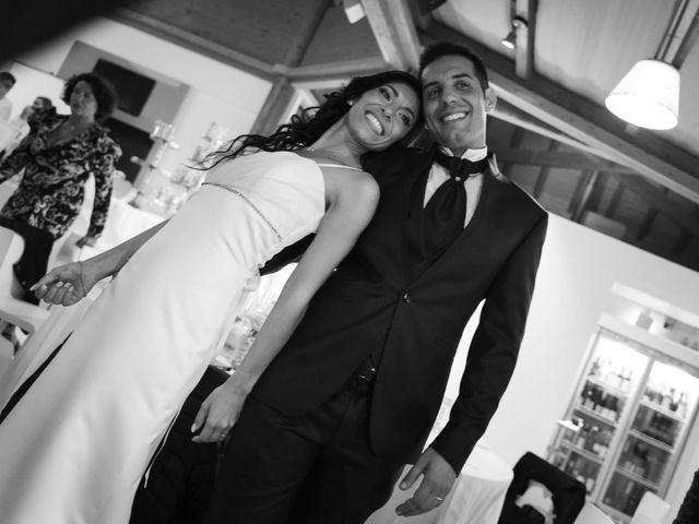 Il matrimonio di Matteo  e Beatrice  a Comacchio, Ferrara 7