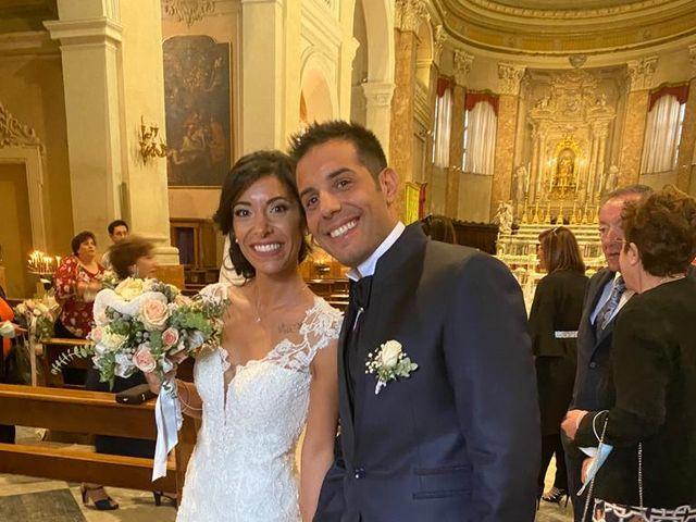Il matrimonio di Matteo  e Beatrice  a Comacchio, Ferrara 18