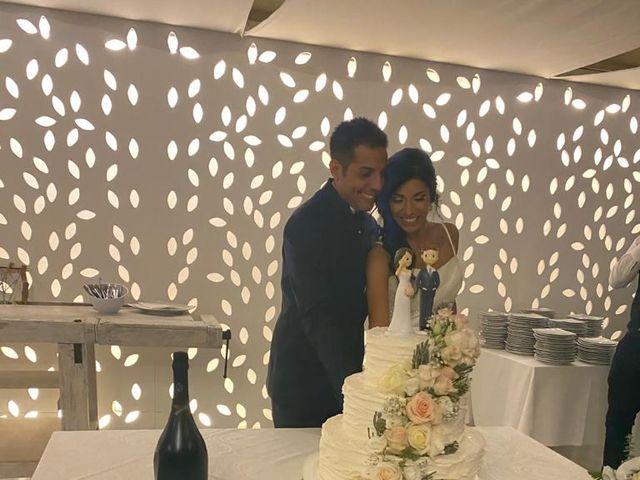 Il matrimonio di Matteo  e Beatrice  a Comacchio, Ferrara 22