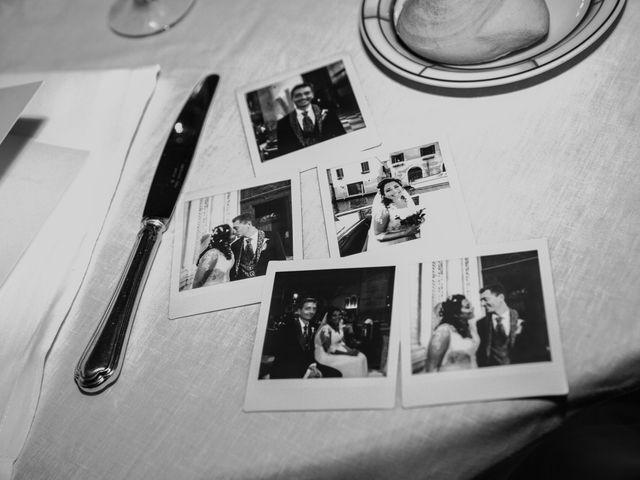 Il matrimonio di Matteo e Metella a Venezia, Venezia 107