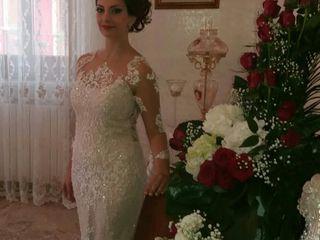 Le nozze di Rita e Ruggiero 2