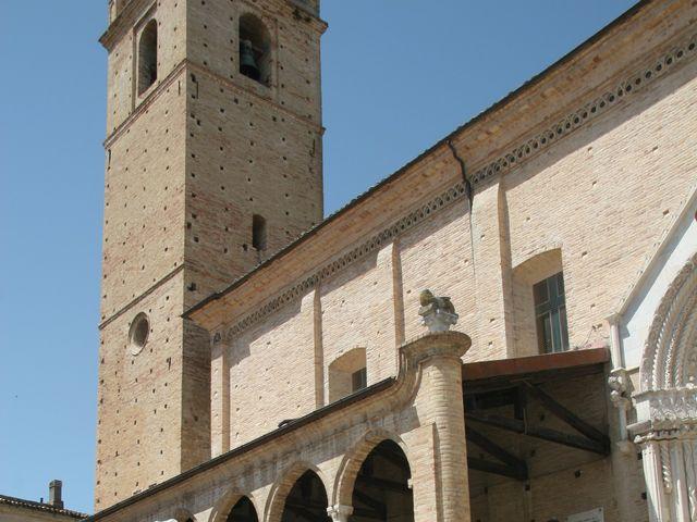 Il matrimonio di Federica  e Armando  a Montesilvano, Pescara 5