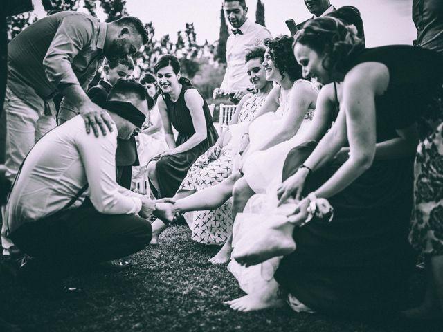 Il matrimonio di Michele e Silvia a Fermo, Fermo 33