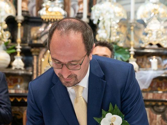 Il matrimonio di Luca e Alessia a Milano, Milano 60