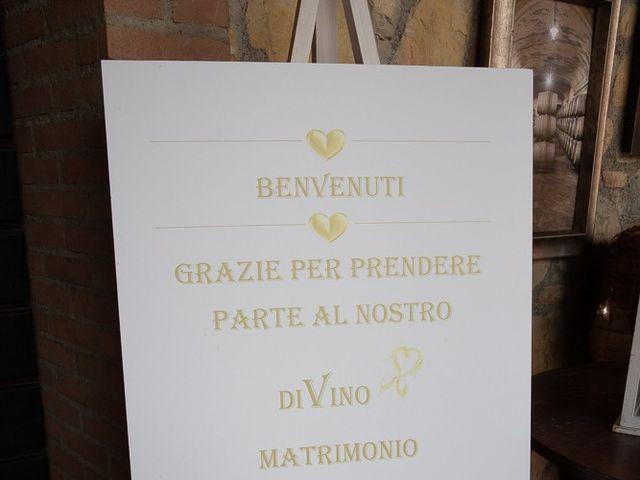 Il matrimonio di Luca e Alessia a Milano, Milano 88