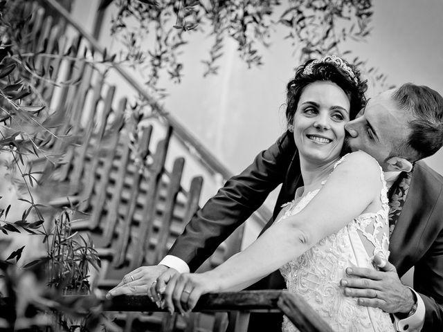 Il matrimonio di Luca e Alessia a Milano, Milano 142